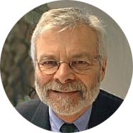 Prof. Dr. Gerd Jendritzky